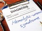 SEU: cos'è, cause e sintomi della sindrome emolitico-uremica