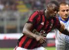 Niang in bilico tra Torino, Lazio e…: il Milan valuta tre opzioni