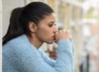 Ansia e depressione: la chiave è nell'intestino