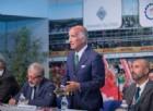 «F1, bentornata in Italia»: Monza al centro del mondo dei motori