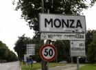 La Ferrari torna a casa a Monza, da leader del Mondiale