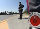 A Vercelli prosegue l'offensiva contro gli automobilisti indisciplinati