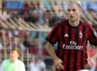 Lazio: Paletta e un dietrofront annunciato