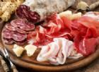 Formaggi, bistecche e grassi: 3 motivi per cui fanno bene alla salute