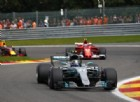 Mazzola: «La Ferrari non può fare a meno del bottone magico»
