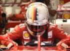 Pirro: «Ferrari-Mercedes? Decideranno i dettagli»