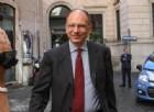 Ue, Letta: Merkel e Macron vogliono rifondare l'Europa, l'Italia non può restare indietro