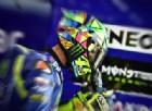 Beltramo: Torna presto Valentino Rossi, senza di te non è la stessa MotoGP