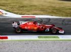 Valsecchi: «Ferrari, ti svelo il trucco per vincere a Monza»