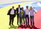 Misano saluta Valentino Rossi: «Peccato che non ci sarai»