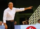EuroBasket 2017, l'Italia comincia alla grande