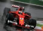 Ferrari, sabato col dubbio: è un disastro o uno scherzetto alla Mercedes?