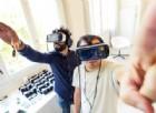 Venice Virtual Reality: il futuro è a Venezia