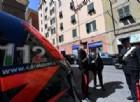 Assalgono due coppie e li massacrano di botte: arrestati 4 ragazzi