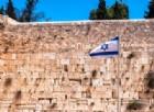 Al via Start Jerusalem, il contest che ti manda a Gerusalemme (a incontrare i VC israeliani)