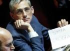 Senatore M5s Airola picchiato e rapinato nella notte a Torino, solidarietà dal MoVimento