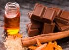 Cioccolato fondente e olio di oliva, la coppia salvacuore