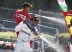 Minardi: Ora il Mondiale per la Ferrari è difficile, ma non impossibile