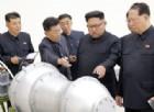 La Corea del Nord ricatta il mondo? Sì, in cambio vuole soldi, cibo e accordi commerciali