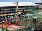 Biglietti e magliette false: malviventi scatenati al GP di Monza