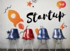Come fare startup in 10 settimane: il Peekaboo Lean Startup Program