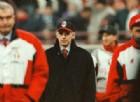 Amarcord: Atalanta-Milan 1990, un triste pomeriggio di calcio