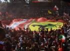 Ferrari, il Mondiale non è perso: tutti i motivi per crederci ancora
