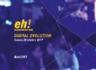 Ecommerce HUB, torna l'evento del commercio elettronico
