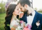 Il segreto della longevità? Il matrimonio: fa bene al cuore e allunga la vita