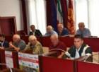 Presentata l'8a edizione della «Maratonina» di Mestre: in gara anche Igor Cassina!
