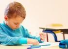 Espulso bimbo autistico dalla scuola: le altre mamme festeggiano su WhatsApp