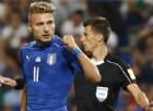 Lazio-Milan, sfida tra bomber in chiave Europa