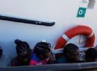 Immigrazione, Ap: «L'Italia tratta con milizie libiche implicate nella tratta di migranti»