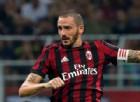 Monte ingaggi: la Juve in testa, subito dietro l'ambizioso Milan