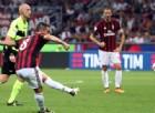 Lazio-Milan, anatomia di una rivoluzione