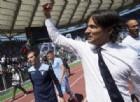 Verso Lazio-Milan: cosa devono temere i rossoneri