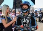 Beltramo intervista Bagnaia: «L'esperienza di Valentino Rossi mi ha aiutato»