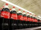Coca-Cola vuole un sostituto dello zucchero: 1 milione di dollari a chi lo inventa