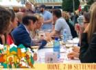 Friuli Doc: tempo buono e stand pieni per la kermesse del gusto