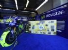 «Quattro candidati a sostituire Valentino Rossi»: rivelazione Yamaha