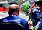 Beltramo intervista Drudi: «Il casco di Valentino Rossi lo avevamo già ideato»
