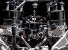 Il supermotore Ducati è anche stradale: ecco un giro al Mugello