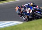 Valentino Rossi salta anche il prossimo GP: scelto il sostituto