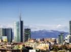 Come sarà il Competence Center di Milano, dove le PMI potranno toccare la tecnologia