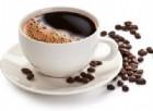 Il caffè batte il diabete: ecco come