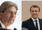 Fincantieri, Francia e Italia lavorano alla maxi alleanza militare