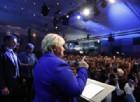 Il centrodestra vince di nuovo in Norvegia: riconferma storica per i conservatori