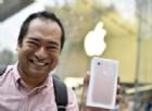 Caro iPhone, ecco perchè dopo 10 anni stiamo ancora insieme
