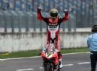 Un mese dopo la doppietta, riecco la Ducati: pronta a vincere ancora
