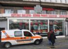 Meningite: un altro caso a Genova, ricoverato un uomo di 64 anni